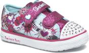 Skechers Twinkle Breeze