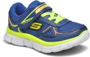 Skechers Flex Advantage Mini Race