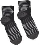Nike Nike Dri-FIT Lightweight Quarter Running Sock (2 Pair)