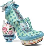 Irregular Choice MY CUP OF TEA