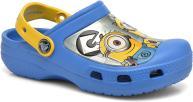 Crocs CC Minions Clog