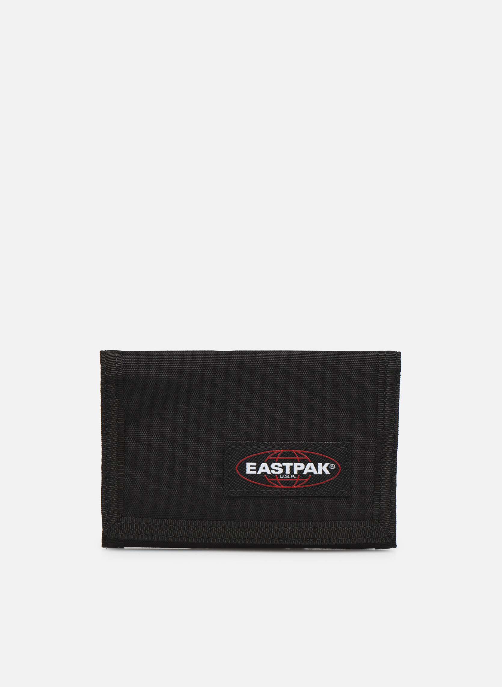 Eastpak CREW Portefeuille toile
