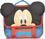 Disney Mickey Cartable 35cm