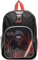 Disney Star Wars -Sac à dos