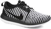 Nike W Nike Roshe Two Flyknit