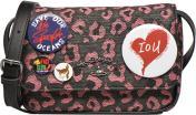 Vivienne Westwood Avon Bag Flap