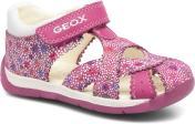 Geox B Each G. A B720AA