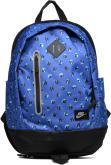 Nike Kids Nike Cheyenne Print Backpack