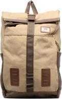 Vans Plot Backpack