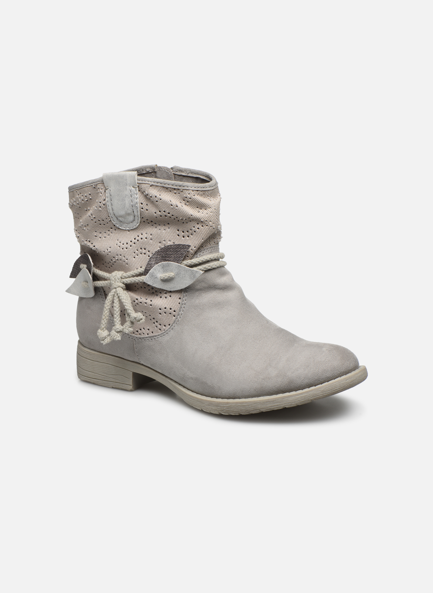 Jana shoes Karen