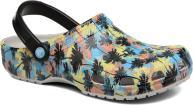 Crocs Classic Tropics Clog