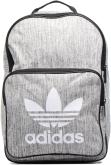 Adidas Originals BP CLASS CASUAL Sac à dos