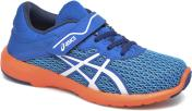 Asics FuzeX Rush PS
