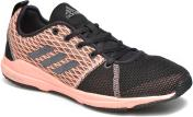 Adidas Performance Arianna Cloudfoam