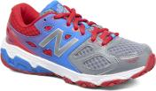 New Balance KR680