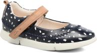 Clarks Tri Molly Inf