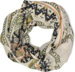 Pieces Laura Tube Scarf