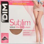 Dim Sublime Voile Effet BB cream
