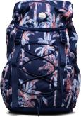 Roxy Dreamers Backpack