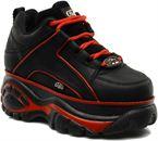 Noir Rojo 257