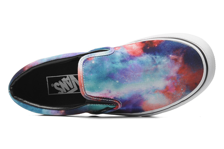 Classic slip On Nebula