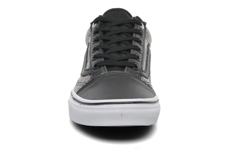 Sneakers Vans Old Skool W Multicolor model