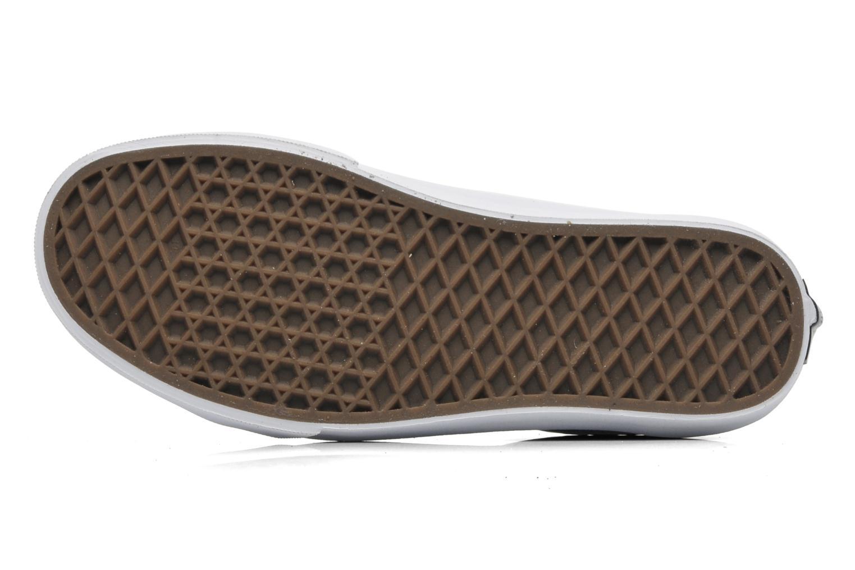 Sneakers Vans Old Skool W Multicolor boven