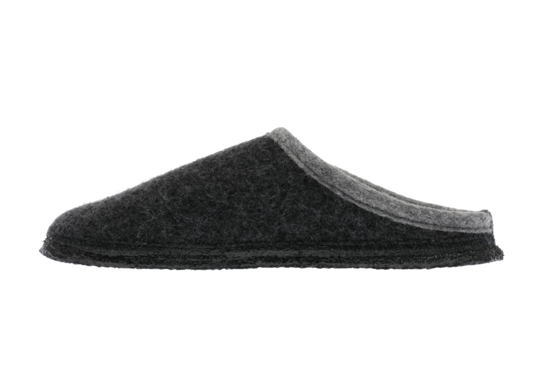 Giesswein Dannheim es M (grau) -Gutes Preis-Leistungs-Verhältnis, es Dannheim lohnt sich,Boutique-3102 e116b6