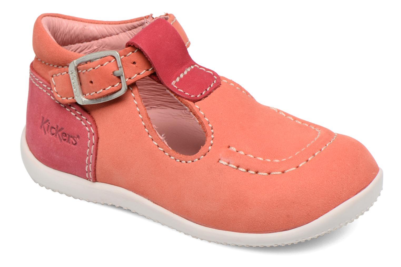 Marc Joseph New York Chaussures Bateau pour Femme/US Frauen - - Black/Patent New Leopard, 39 EU