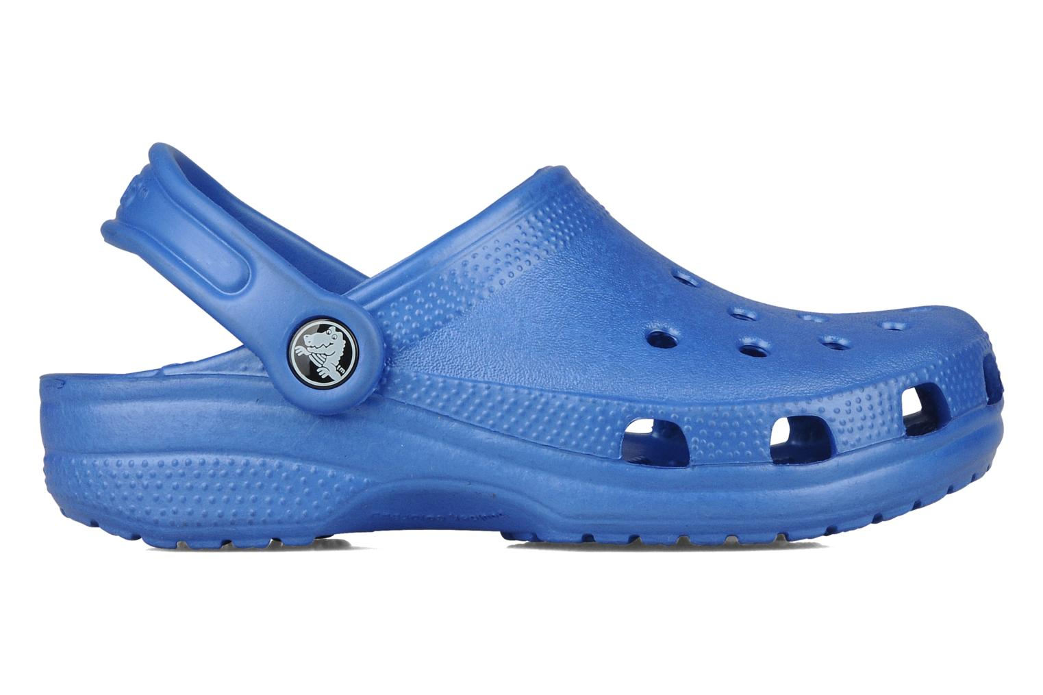 Kids Cayman Sea blue