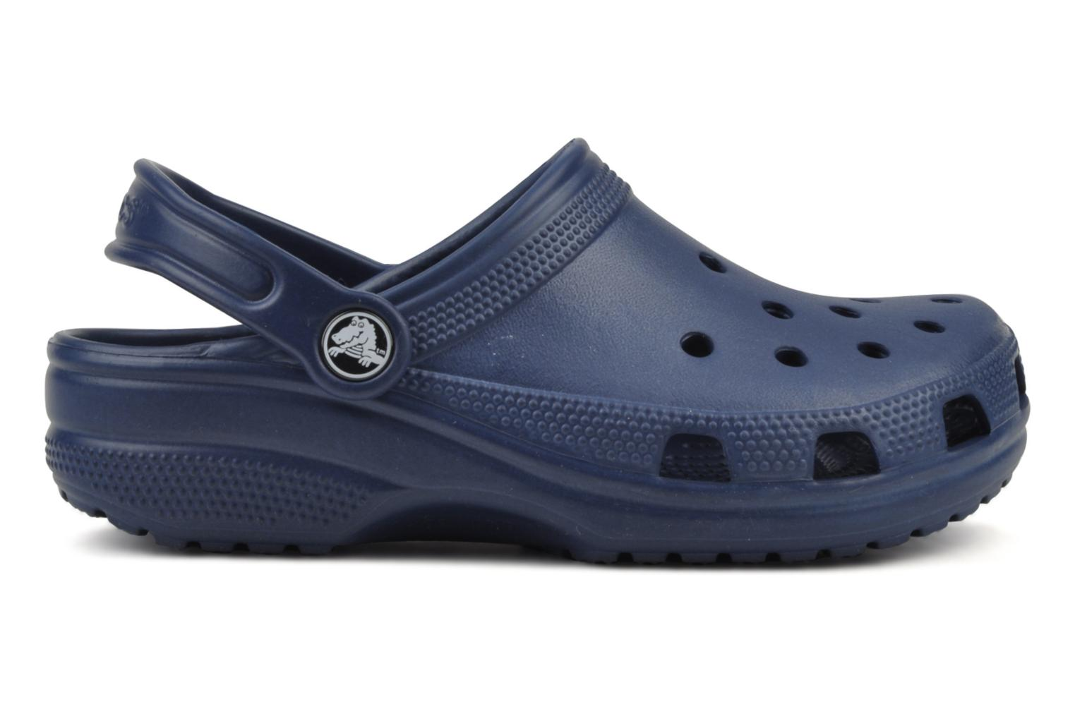 Kids Cayman Navy