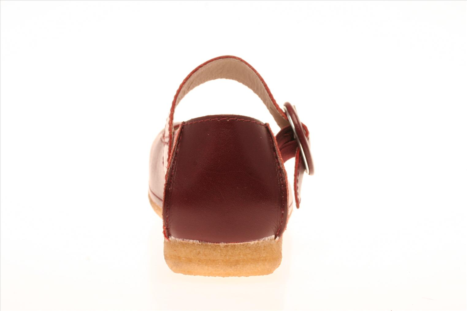 Cute Bar Wine Leather