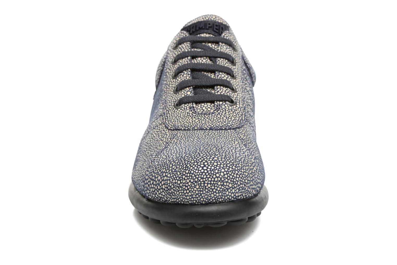 Sneakers Camper Pelotas Ariel 16002 Beige model