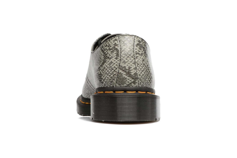 1461 Light Grey Viper