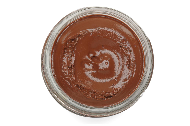 Cirage crème de beauté cuir 50 Ml Havane