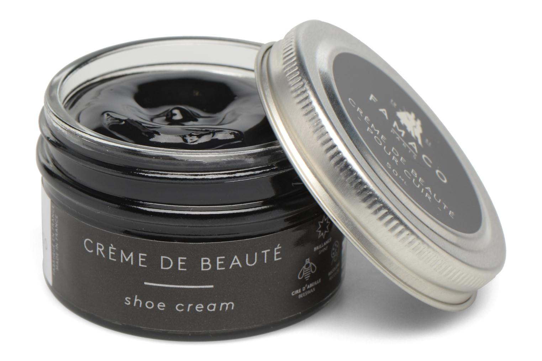 Cirage crème de beauté cuir 50 Ml Noir