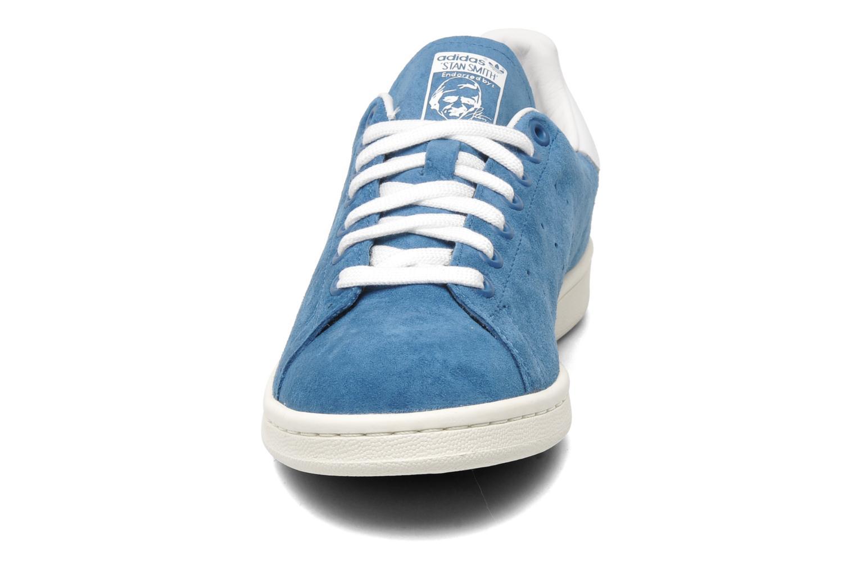 Sneakers Adidas Originals Stan Smith Blå bild av skorna på