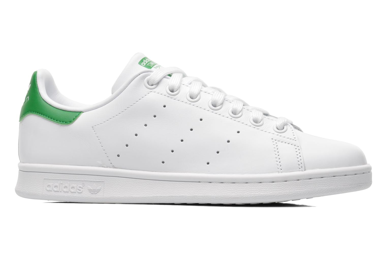Rostac/Rostac/Roscru Adidas Originals Stan Smith (Rose)