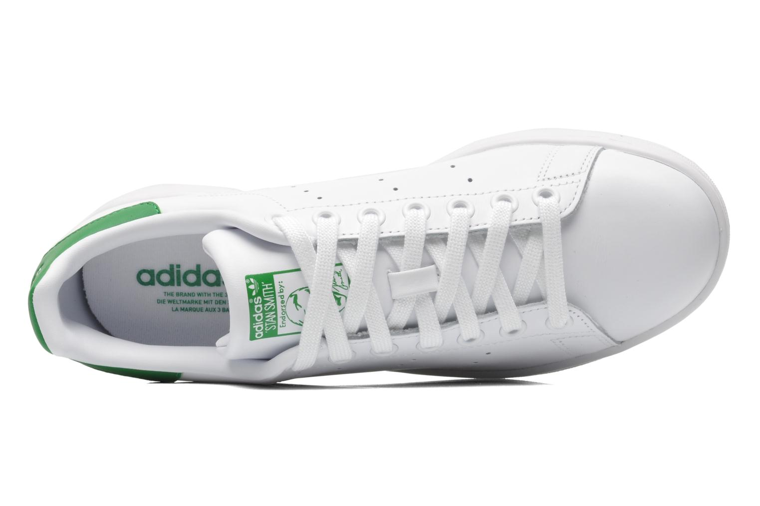 Stan Smith FtwblaBlaessVert