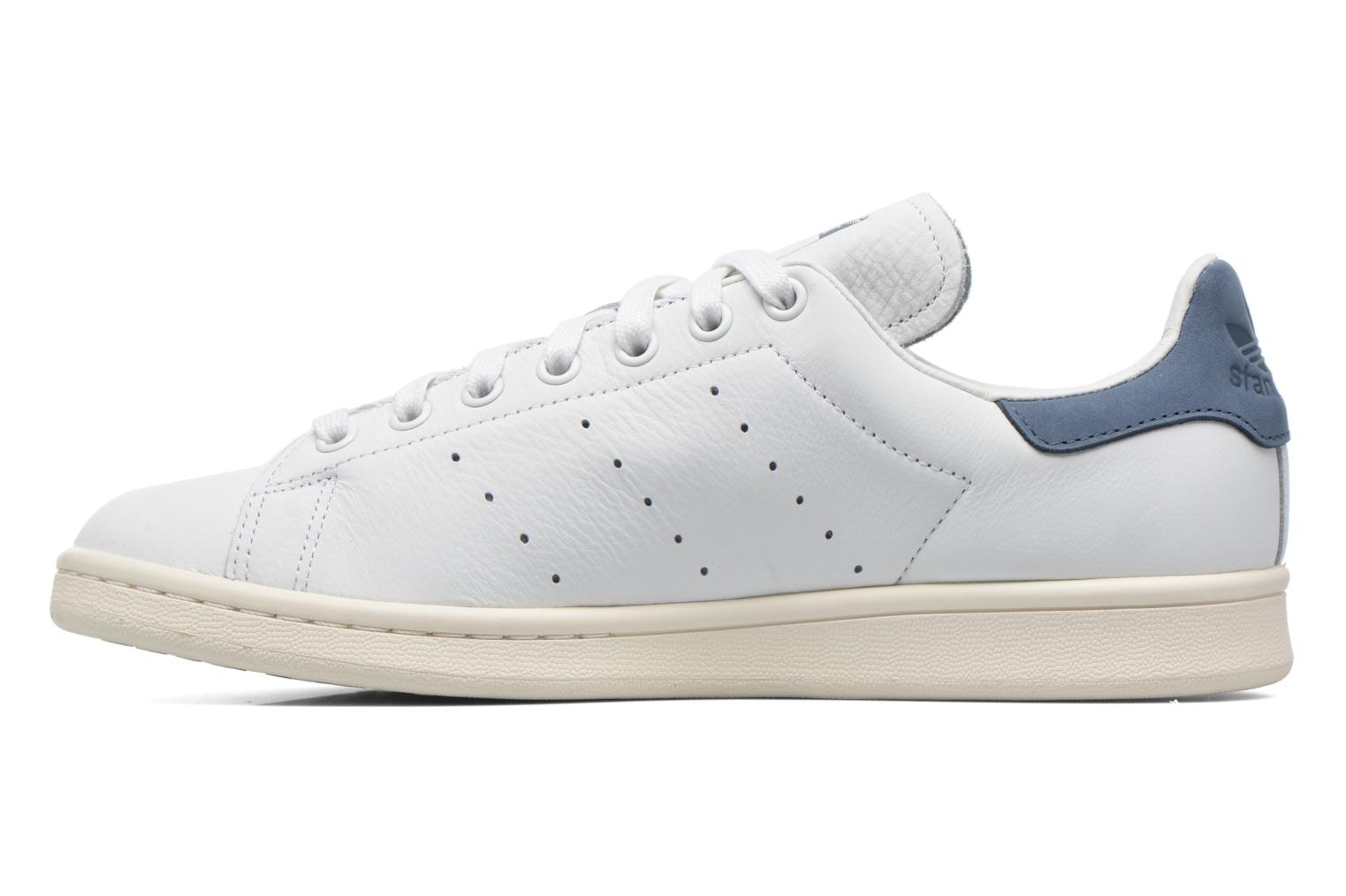 Stan Smith Ftwbla/Ftwbla/Enctec