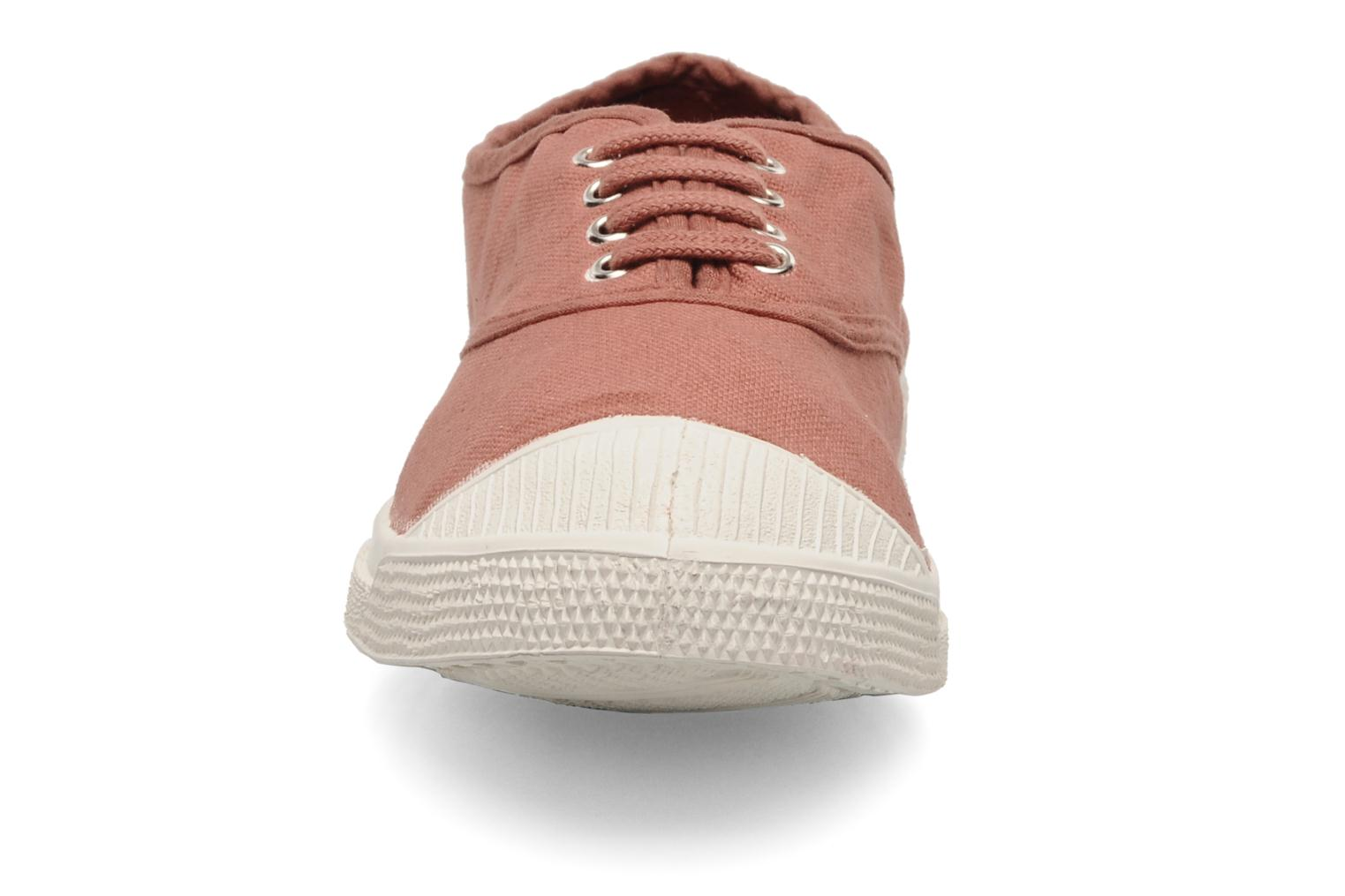 Lacets Vieux Bianco Rose Hkp97ra