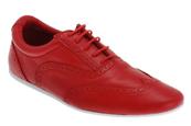 Garment Rouge