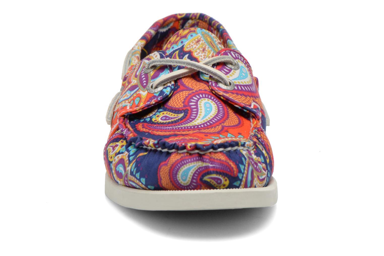 Docksides W Persia Print Liberty Art Fabrics