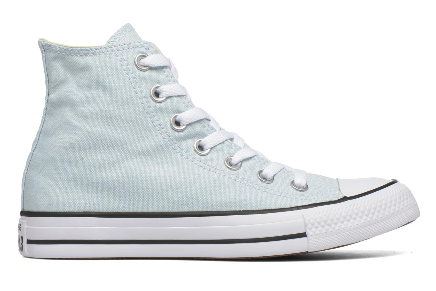 Chuck Taylor All Star Hi W Polar Blue