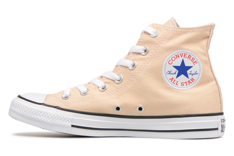 Converse Chuck Taylor All Star Hi W 220 Parere