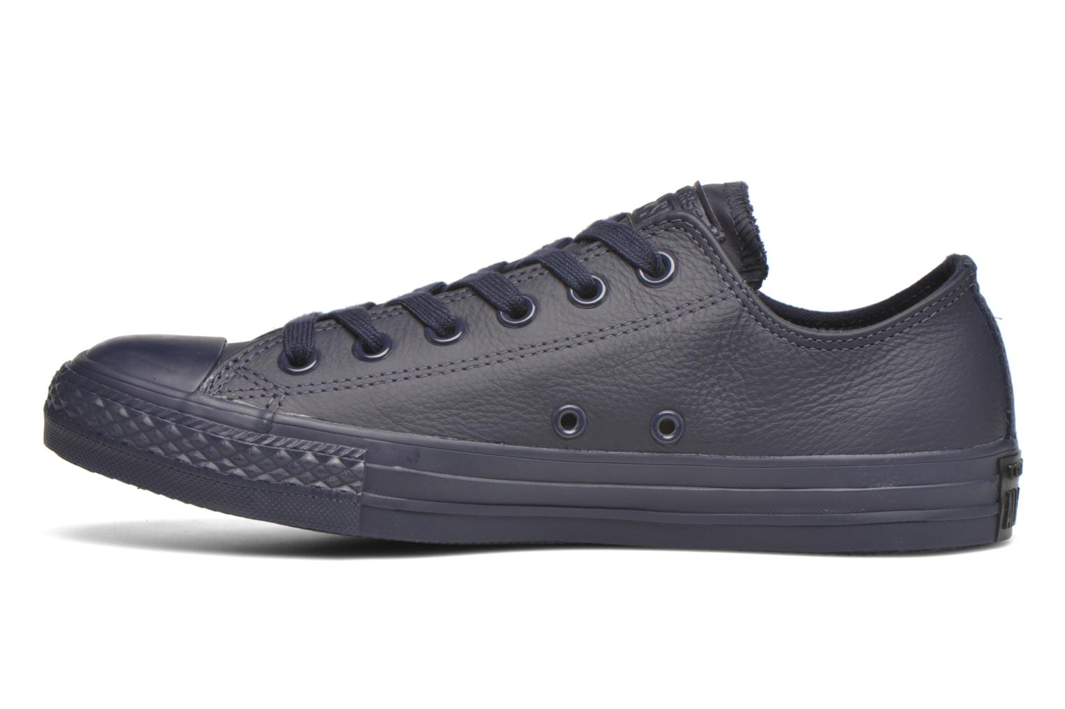 Chuck Taylor All Star Ox W Inked Blue