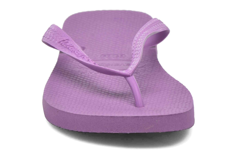 Top F Purple