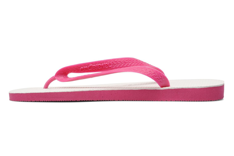 Tradicional Femme Super Pink