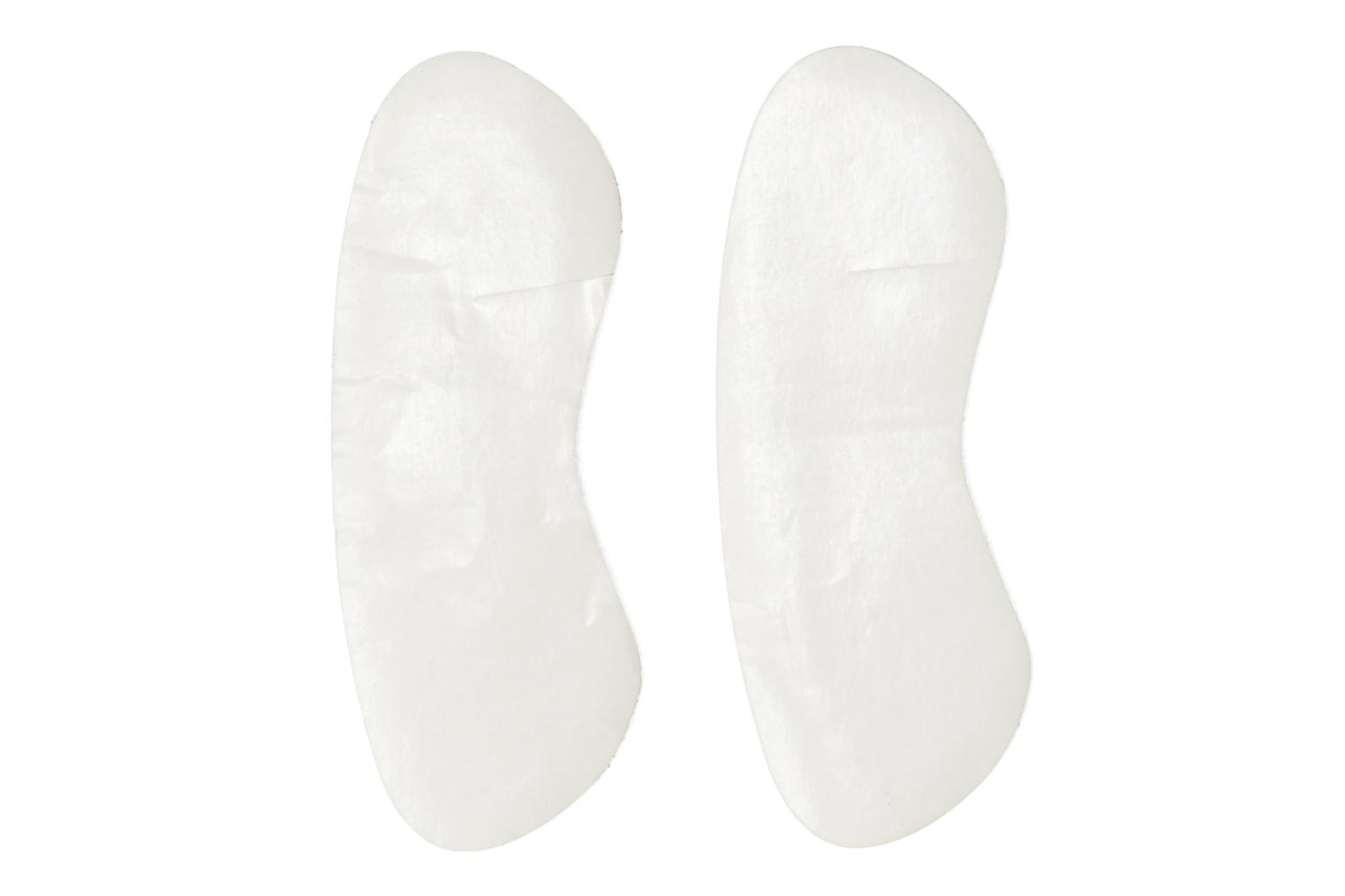 Insoles Famaco Antirubbing gel Colorless model view