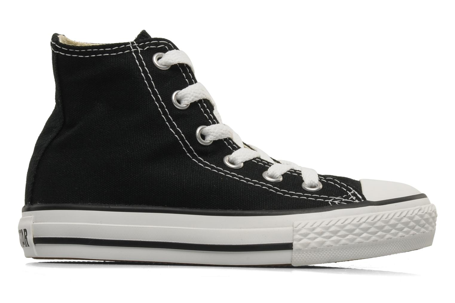 Chuck Taylor All Star Hi K Noir